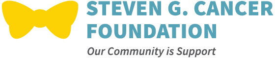 Steven G. Foundation
